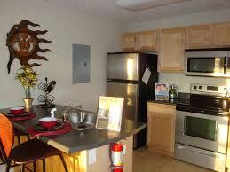 2 bedroom apartments in san francisco for rent apartments for rent in charlottesville va apartments san francisco 2