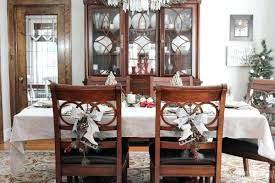 animal print dining room chairs impressing cow print dining chair animal chairs uk intended for