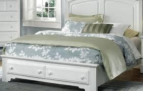 Rent Bedroom Set Bedroom Full Size White Bedroom Set Quiddity Full Bedroom