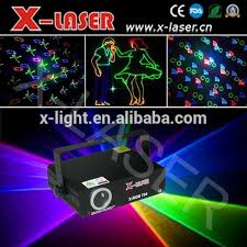 cheap laser lights for sale cheap laser lights for sale suppliers