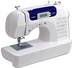 singer 7469q confidence quilter computerized sewing and quilting