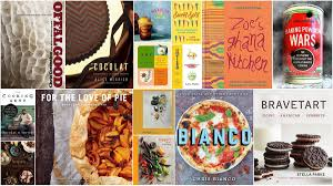best cookbooks every summer 2017 cookbook you should know about eater