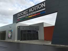 magasin deco belgique dochez hotton décoration à thulin peintures papiers peints