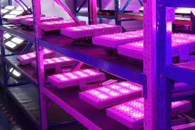 used led grow lights for sale used grow light for sale greenhouse used grow lights sale high power