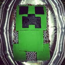 214 best minecraft par taay images on pinterest minecraft party