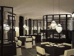 101 best bars u0026 restaurant design images on pinterest restaurant