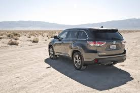 2014 toyota highlander xle images reverse search