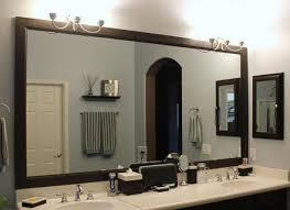 full bathroom mirror election 2017 org