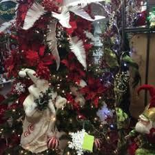 noel christmas store closed dallas tx 19009 preston rd