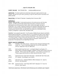 production resume sample tv production assistant resumes template tv production assistant resumes