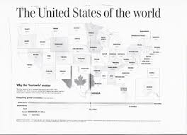 World Map United States by Us Gdp World Map Us U2022 Mappery
