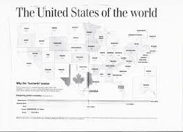 World Map Austria by Us Gdp World Map Us U2022 Mappery