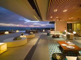 insane resort style vacation pad in puerto vallarta mexico