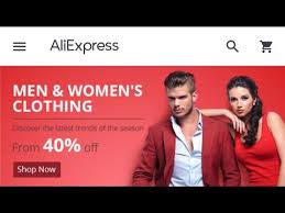 aliexpress buy 2016 new european men 39 s jewelry aliexpress progressive web app