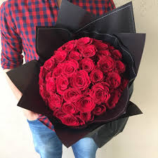 roses delivery 50 roses delivery dubai