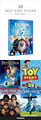 32 best family movies images on pinterest family movie night