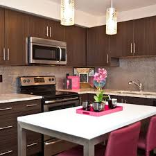 American Kitchen Designs 7 American Kitchen Design For Small Spaces Interior Walk In