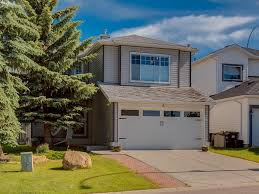 Tuscany House by 6 Tuscarora Circle Nw In Calgary Tuscany House For Sale Mls