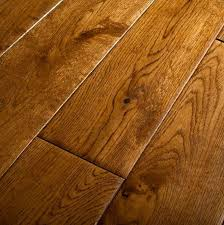 7 best flooring images on engineering engineered wood