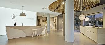 espacio home design group espacio home design group showrooms in palma de mallorca espaciohdg