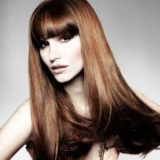 crops for thin frizzy hair the best hair straighteners woman home