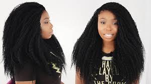individuals braids hairstyles fade haircut