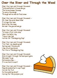 poems about thanksgiving for