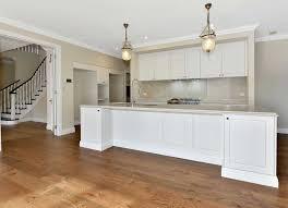 cape cod kitchen ideas kitchen kitchen cabinet design with kitchen layouts also galley