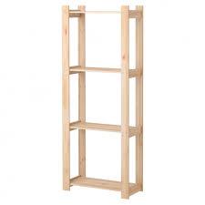 Bathroom Shelving Unit by Small Wood Bathroom Shelf Chain Shelves Bracket Feat Wooden Small