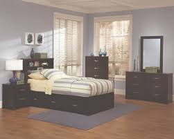 Bedroom Sets  Galleria Furniture Discounted Furniture In Dallas - Youth bedroom furniture dallas