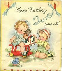 best 25 happy birthday vintage ideas on pinterest happy