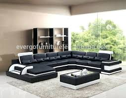 european style sectional sofas european style sectional sofas knowbox also cozy living room