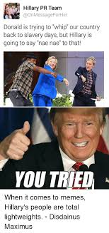Nae Nae Meme - slavery whip nae nae meme whip best of the funny meme