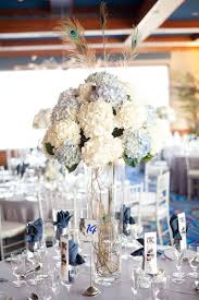 wedding centerpieces flowers top 10 flowers for weddings bridalguide