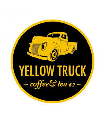 Yellow Truck Coffee yellow truck coffee dataresto