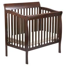 Emily Mini Crib Mattress by Baby Cribs Ikea Baby Dresser Baby Cribs With Drawers Cheap Baby