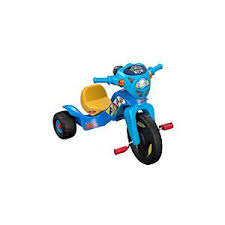 fisher price lights and sounds trike nickelodeon paw patrol lights sounds trike