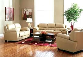 cheap living room rugs modern rugs for living room contemporary rugs for living room