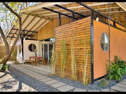 can i build my own house best diy shipping container home builder ideas shipping container