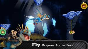 how to train your dragon 2 google play store revenue u0026 download
