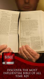 kjv study bible for android free download and software reviews