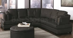 curved sectional sofas for small spaces curved sectional couch ncgeconference com