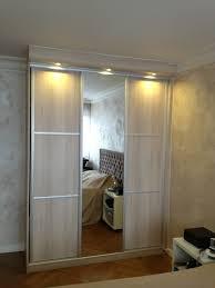porte dressing sur mesure porte placard sur mesure ikea advice for your home decoration