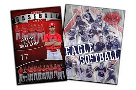 custom team gifts archives custom sports posters personalized