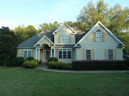 House With Inlaw Suite For Sale In Law Suite Easley Real Estate Easley Sc Homes For Sale Zillow