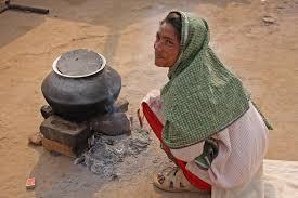 femme en cuisine img 2569 femme cuisine photo de jaipur dans les