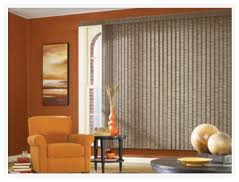 Graber Blinds Repair Graber Shutters Lowes Trendy Graber Shutters Lowes With Graber