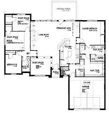 Build On Your Lot Floor Plans Floorplan Build On Your Lot