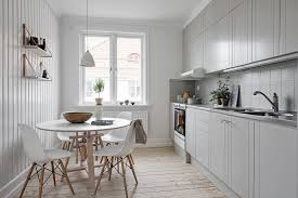beautiful all beige home coco lapine designcoco lapine design
