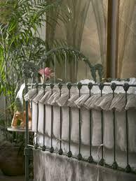 Matteo Crib Bedding Ruffle Crib Bedding Matteo Tat Linen Collection Matteo